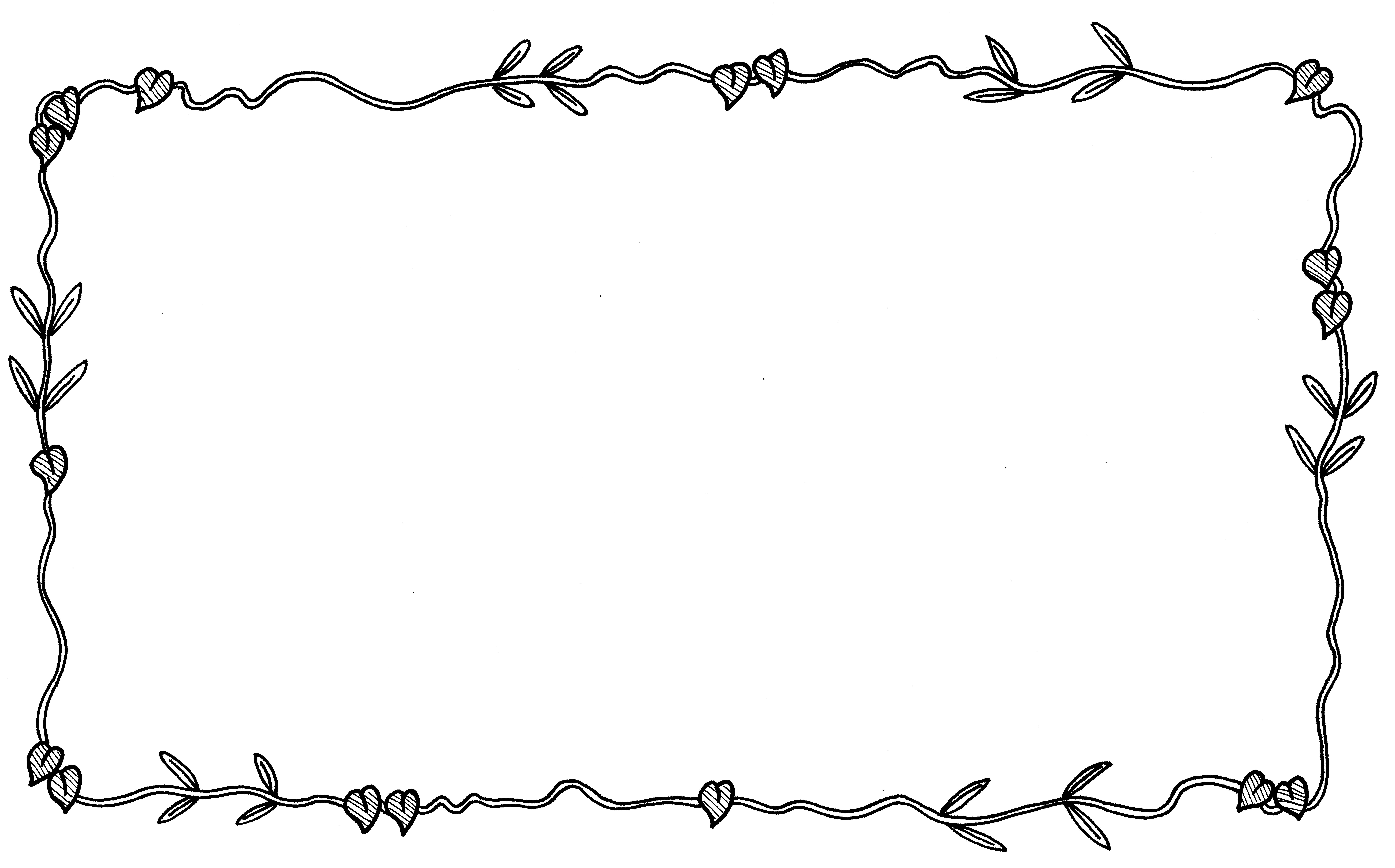 ppt 背景 背景图片 边框 模板 设计 相框 9400_5850